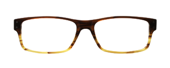 /fittingroom/images/glasses/product_4083.png