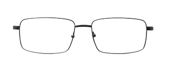 /froom2/images/glasses/product_4147.png