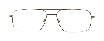 /froom2/images/glasses/product_4154.png
