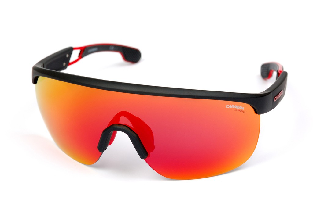 Солнцезащитные мужские очки Carrera CARRERA4004-S-003-99-W3 ... b6e6be2a672