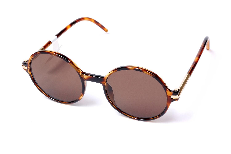 Солнцезащитные мужские очки Marc Jacobs MARC48-S-TLR-52-8H MARC48-S ... 26cb156d96f3
