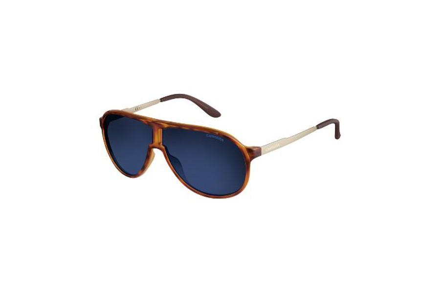 Солнцезащитные очки Carrera NEW-CHAMPION-VR0-60-KU NEW-CHAMPION-VR0 ... b5f7ae7c6c292