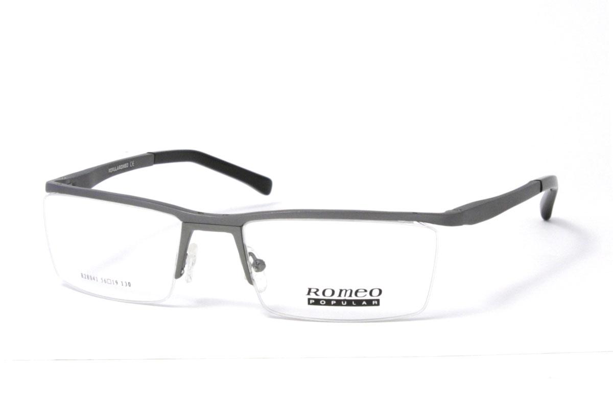 a336f60d4250 Спортивные очки с диоптриями. Купить в интернет-магазине спортивных ...