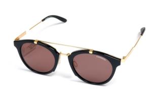 Солнцезащитные мужские очки Carrera CARRERA126-S-6UB-49-NR 1f6ec375669