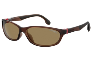 сз Carrera CARRERA5052-S-4IN-61-SP