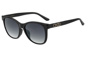 сз Jimmy Choo JUNE-F-S-807-56-9O
