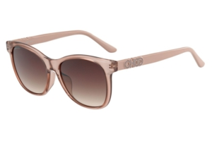 сз Jimmy Choo JUNE-F-S-FWM-56-HA