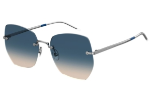 сз Tommy Hilfiger TH1667-S-KUF-57-I4